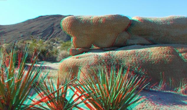 Geology Tour 20131111 3DA 1080p DSCF8214