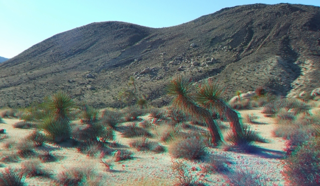 Geology Tour 20131111 3DA 1080p DSCF8221