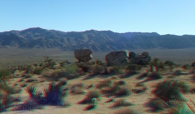 Geology Tour 20131111 3DA 1080p DSCF8223