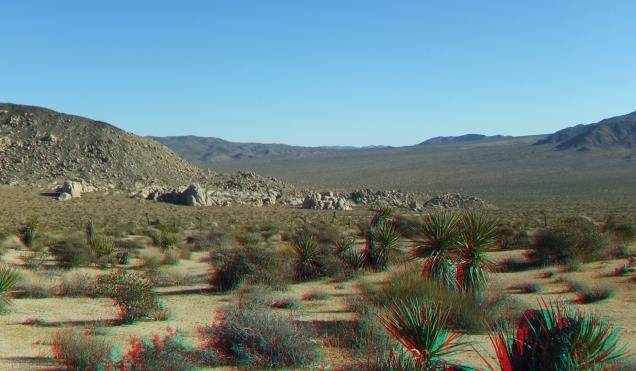 Geology Tour 20131111 3DA 1080p DSCF8224