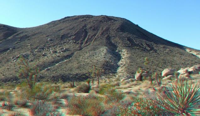 Geology Tour 20131111 3DA 1080p DSCF8225