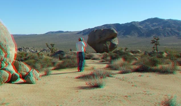 Geology Tour 20131111 3DA 1080p DSCF8233