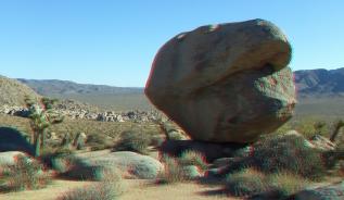 Geology Tour 20131111 3DA 1080p DSCF8240