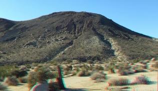 Geology Tour 20131111 3DA 1080p DSCF8242