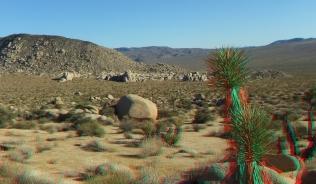 Geology Tour 20131111 3DA 1080p DSCF8254
