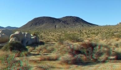 Geology Tour 20131111 3DA 1080p DSCF8284