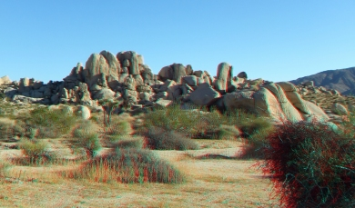 Geology Tour 20131111 3DA 1080p DSCF8288