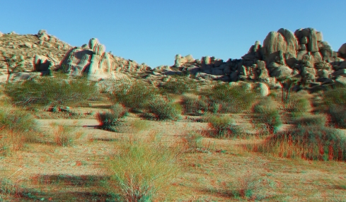 Geology Tour 20131111 3DA 1080p DSCF8289