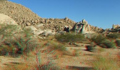 Geology Tour 20131111 3DA 1080p DSCF8290