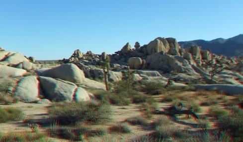 Geology Tour 20131111 3DA 1080p DSCF8305