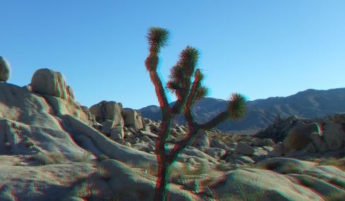 Geology Tour 20131111 3DA 1080p DSCF8326