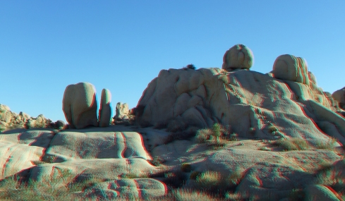 Geology Tour 20131111 3DA 1080p DSCF8327