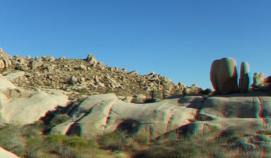 Geology Tour 20131111 3DA 1080p DSCF8328