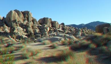 Geology Tour 20131111 3DA 1080p DSCF8330