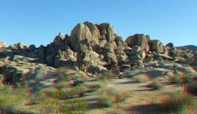 Geology Tour 20131111 3DA 1080p DSCF8331