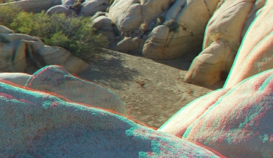Geology Tour 20131111 3DA 1080p DSCF8345