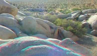 Geology Tour 20131111 3DA 1080p DSCF8346