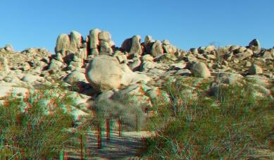 Geology Tour 20131111 3DA 1080p DSCF8371