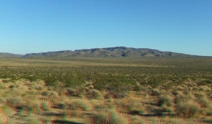 Geology Tour 20131111 3DA 1080p DSCF8375