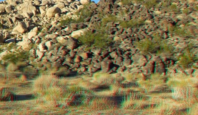 Geology Tour 20131111 3DA 1080p DSCF8382