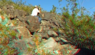 Geology Tour 20131111 3DA 1080p DSCF8386