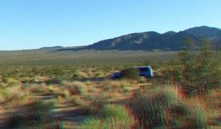 Geology Tour 20131111 3DA 1080p DSCF8387