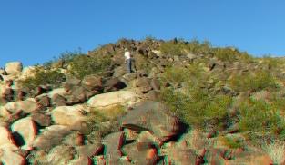 Geology Tour 20131111 3DA 1080p DSCF8390