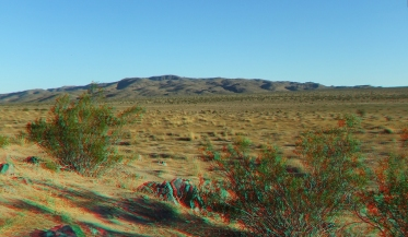 Geology Tour 20131111 3DA 1080p DSCF8397