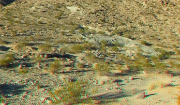 Geology Tour 20131111 3DA 1080p DSCF8401