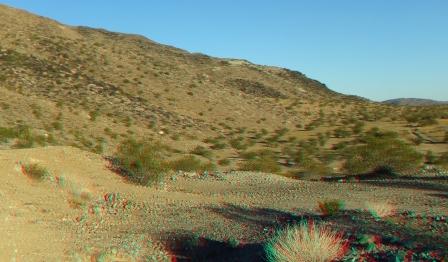 Geology Tour 20131111 3DA 1080p DSCF8405