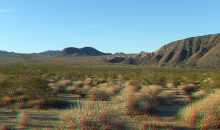 Geology Tour 20131111 3DA 1080p DSCF8406