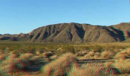Geology Tour 20131111 3DA 1080p DSCF8407