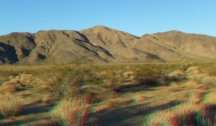 Geology Tour 20131111 3DA 1080p DSCF8408