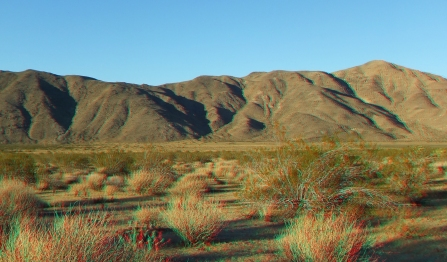 Geology Tour 20131111 3DA 1080p DSCF8409