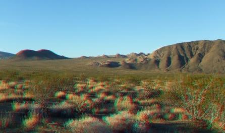 Geology Tour 20131111 3DA 1080p DSCF8411