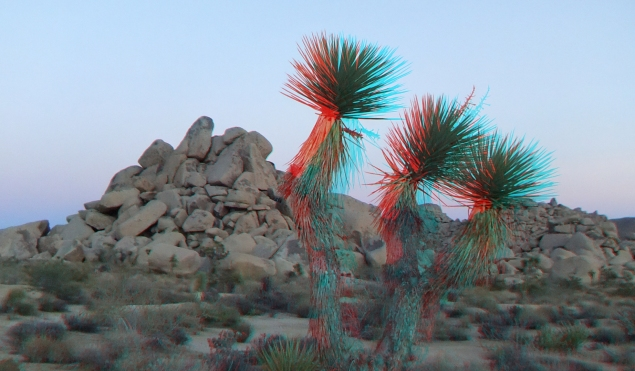 Geology Tour 20131111 3DA 1080p DSCF8468