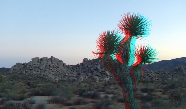 Geology Tour 20131111 3DA 1080p DSCF8470
