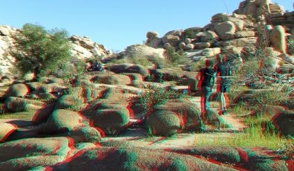 Oasis 2 20131023 3DA 1080p DSCF6567
