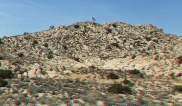 ToU Hills 20140328 3DA DSCF3698
