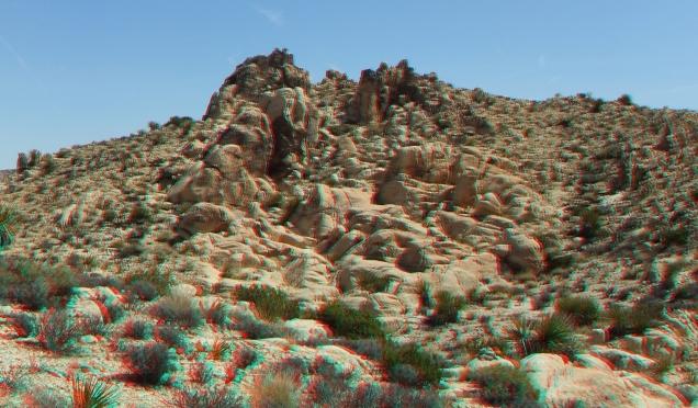 ToU Hills 20140328 3DA DSCF3721