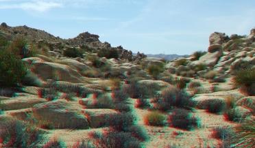 ToU Hills 20140328 3DA DSCF3772