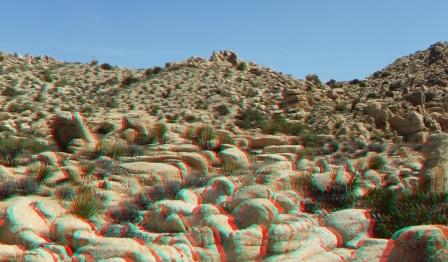 ToU Hills 20140328 3DA DSCF3834