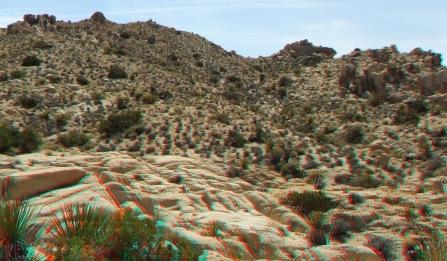 ToU Hills 20140328 3DA DSCF3848