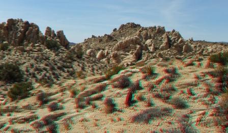 ToU Hills 20140328 3DA DSCF3849