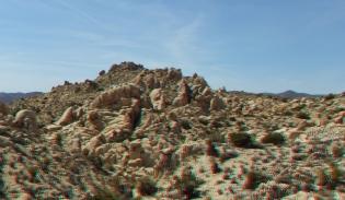 ToU Hills 20140328 3DA DSCF3860