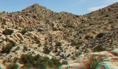 ToU Hills 20140328 3DA DSCF3919