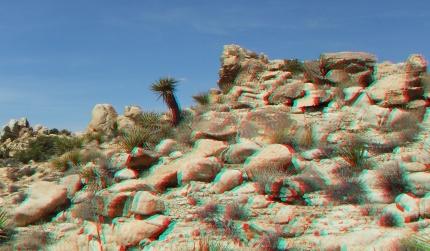 ToU Hills 20140328 3DA DSCF3930