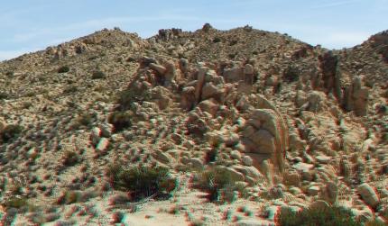 ToU Hills 20140328 3DA DSCF3937
