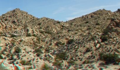 ToU Hills 20140328 3DA DSCF3938