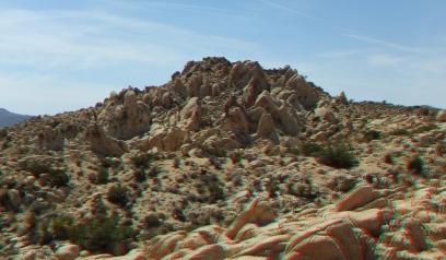ToU Hills 20140328 3DA DSCF3976